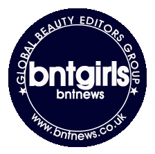 bntgirls-badge