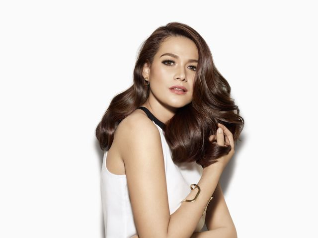 Bea Alonzo 3MM Beauty Shot 2