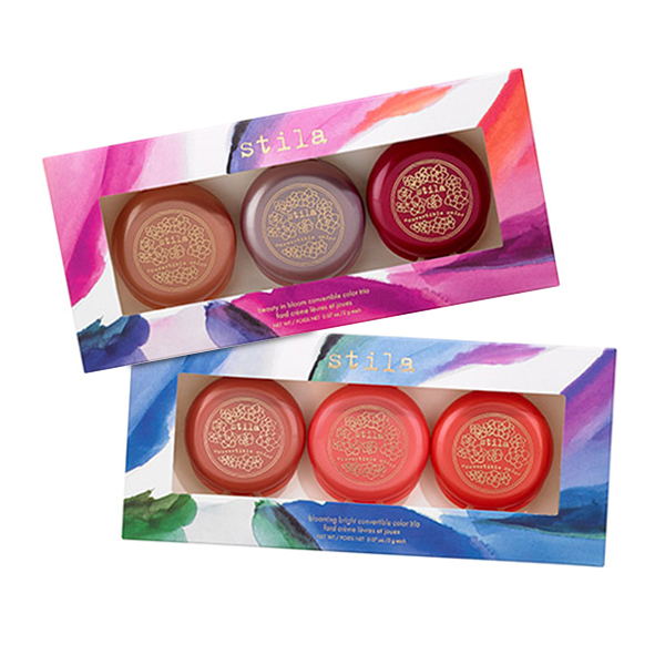 Stila_Convertible_Color_Trio__13955.1422979851.600.600
